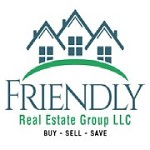 Friendly Real Estate Group LLC Icon
