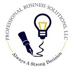 Professional Business Solutions, LLC Icon