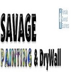Savage Painting Icon