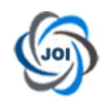John Owens International Icon