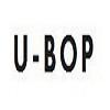 U-Bop Accessories Icon