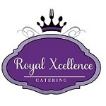 Royal Xcellence Catering Baltimore Icon