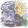 Able Environmental, LLC Icon