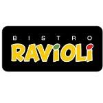 Bistro Ravioli Icon