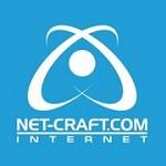Net-Craft.com Inc Icon