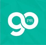 Go PR Icon