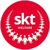 sktwelfare Icon