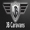 JB Caravans Icon