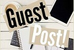 paid guest posting service and blogger outreach service Icon