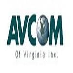 AVCOM of Virginia Icon