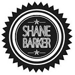Shane Barker Consulting Icon
