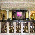 Mercure Milton Keynes Abbey Hill hotel Icon