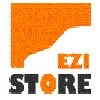 EZISTORE Garage Storage Solutions Pty Ltd Icon