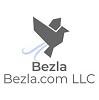 Bezla.com LLC