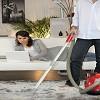 Carpet Cleaning El Sobrante Icon