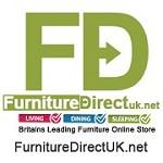 furnituredirectuk.net Icon