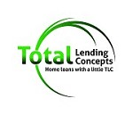 Total Lending Concepts Icon