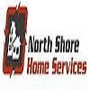 North Shore Home Services Ltd Icon