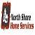 North Shore Home Services Ltd Icon