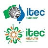 ITEC Group Australia Icon