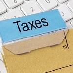 Liberty Tax Service Icon