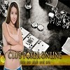 judi poker online terpercaya Icon