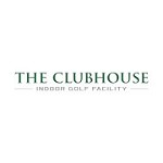 The Clubhouse Cleveland Indoor Golf Icon