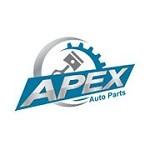 Apex Auto Parts Icon
