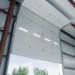 Centro Garage Door Repair Troutdale Icon