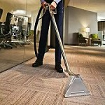 Carpet Cleaning Findon Icon