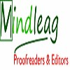 Mindleag Limited Icon