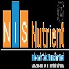 nis ltd Icon