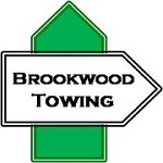 Brookwood Towing Service Icon
