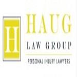 Haug Law Group Icon