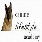 Canine Lifestyle Academy, LLC Icon