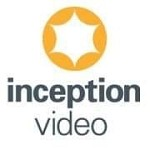 Inception Video Production Corporate Icon