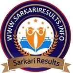 Sarkari Results Icon