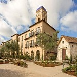 Allegretto Vineyards and Wines