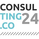 Consulting 24  Icon