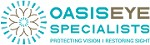 OasisEye Specialists Icon