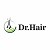 Dr. Hair India Icon