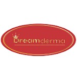 Dream Derma Aesthetic Clinic Noida Icon