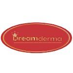Dream Derma Aesthetic Clinic Noida Icon