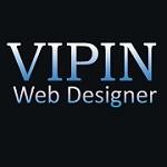 Best Website Designer in India Icon