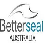 Betterseal Australia Icon