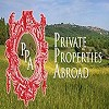 Private Properties Abroad Icon