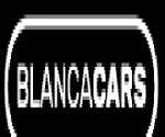 Blanca Cars Icon
