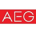 Atlanta Eye Group Icon