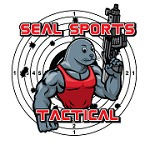 Seal Sports Tactical Icon
