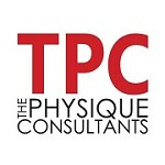 The Physique Consultants Icon